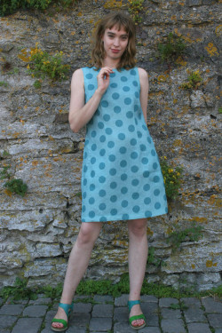 Dress Dot