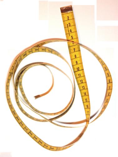 Måttband